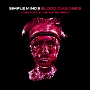 Image for 'Blood Diamonds (John Foxx And The Maths Remix)'