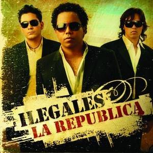 Imagen de 'La Monta Buena'