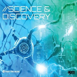 Image for 'Science And Discovery'