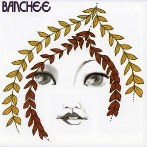 Image for 'Banchee (Remastered)'