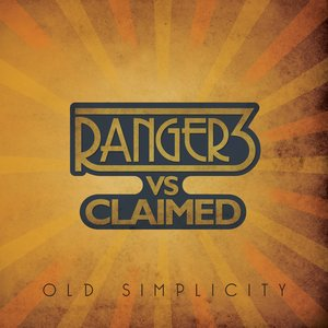 Image for 'Ranger3 VS Claimed - Old Simplicity'