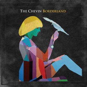Bild für 'Borderland (Deluxe Version)'