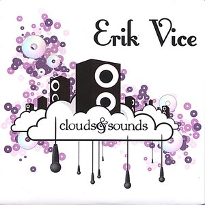 Image for 'Clouds & Sounds'