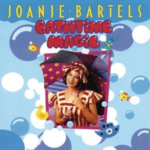 Image for 'Bathtime Magic'