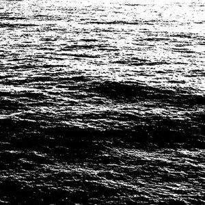 Image for 'In Currents'