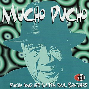 Image for 'Mucho Pucho'