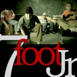 Image for '7 Foot Jr.'