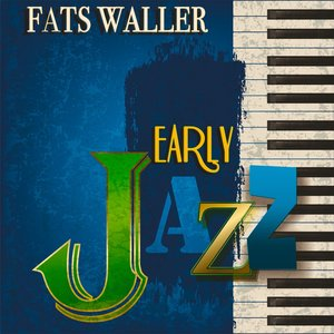 Image for 'Early Jazz (Remastered)'