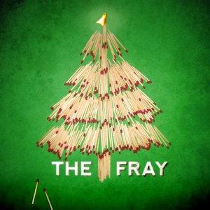 Imagen de 'Christmas EP'