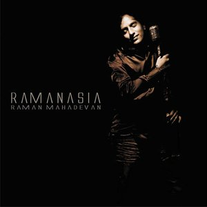 Image for 'Ramanasia'
