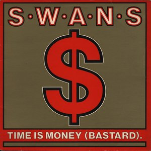 Image for 'Time Is Money (Bastard)'