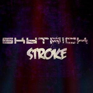 Bild för 'Stroke EP'