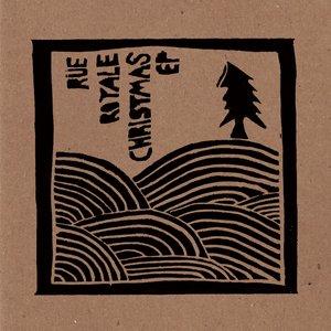 Image for 'Christmas EP (2009/2010)'