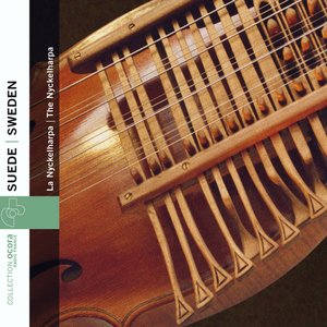 Image for 'Sweden: The Nyckelharpa (Suède)'