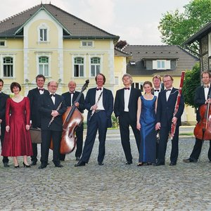 Image for 'Linos Ensemble'