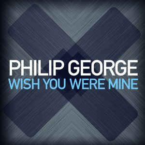 Image for 'Wish you were mine'