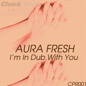 Immagine per 'I'm in dub with you (phaze1) [CPR001]'
