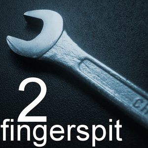 Image for '2'