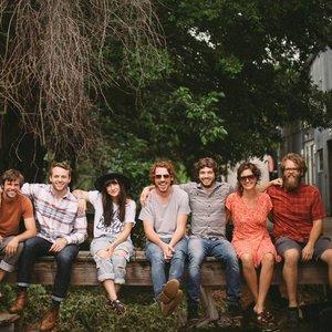 Imagem de 'Family and Friends'