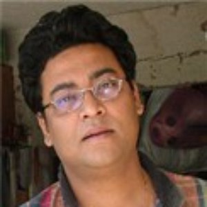 Image for 'Indranil Sen'