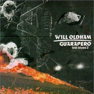Imagen de 'Guarapero: Lost Blues 2'