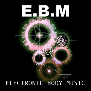 Image for 'EBM Beats, Vol. 2'