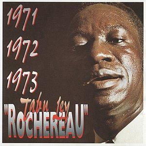 Image for 'Tabu Ley Rochereau : 1971/1972/1973'