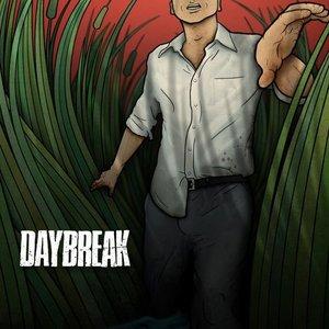Bild für 'Daybreak'