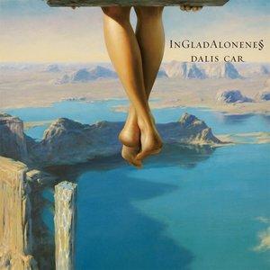 Image for 'InGladAloneness'