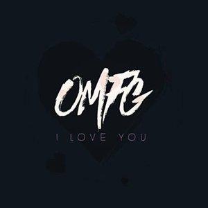 Image for 'OMFG'