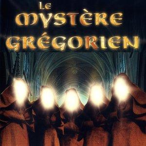 Image for 'Le mystère grégorien'