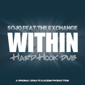 Image for 'Within (Hard Hook Dub) [feat. The Exchange]'