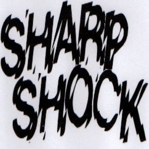 Imagem de 'Sharp Shock'