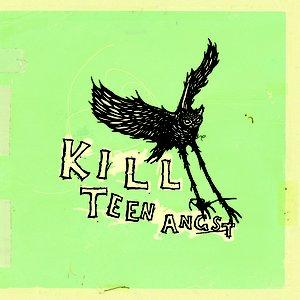 Bild för 'Kill Teen Angst'