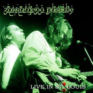 Imagen de 'Live in St. Louis'