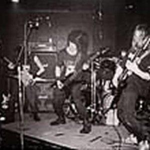 Image for 'Necrosanct'