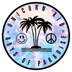 Image for 'Tidal Rave'