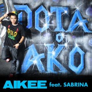 Image for 'Dota O Ako'