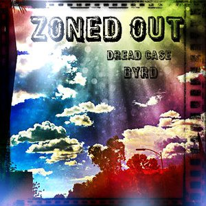 Image for 'Zoned Out'