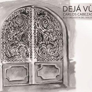 Imagen de 'Dejá Vù'