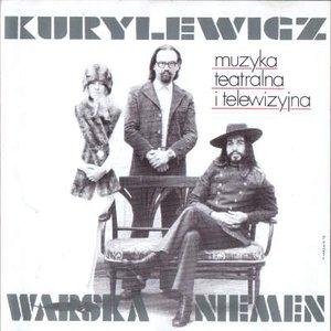 Image for 'Muzyka Teatralna I Telewizyjna'