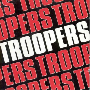 Image for 'Troopers'