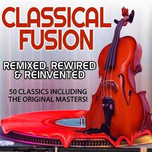 Imagen de 'Sonata for Piano No. 11 Rondo alla Turca Allegretto (Remix)'