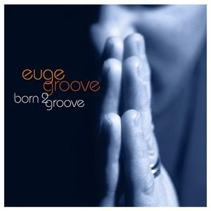 Image for 'Born 2 Groove'