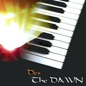 Image for 'The Dawn'