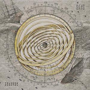 Image for 'Orbital'