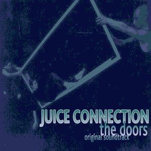 Image for 'The Doors (original soundtrack)'
