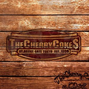 Image for 'The Cherry Coke$'