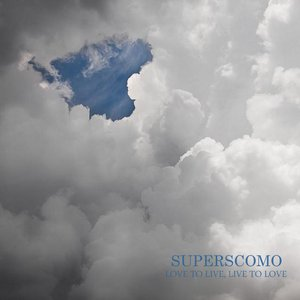 Bild för 'Superscomo'