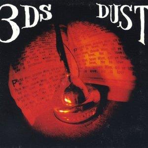 Imagem de 'Dust'